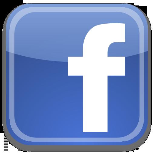 Ne gasiti pe Facebook
