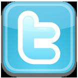Ne gasiti pe Twitter